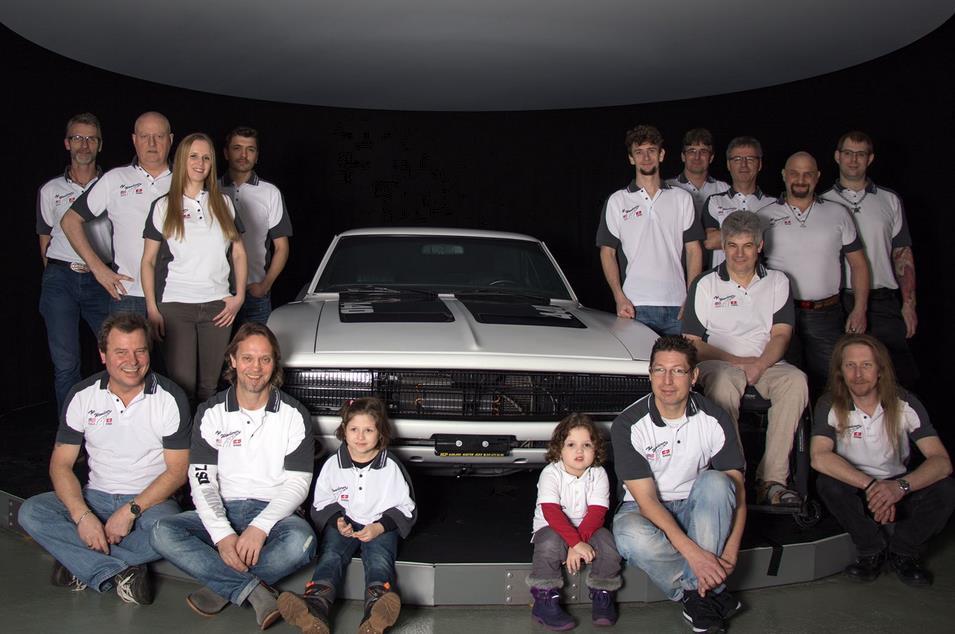 The Wanderer Ch Startseite Us Car Club Luzern Us Autoclub Us